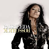 Boss Chick by Rasheeda