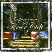 Inspiraciones Del Tercer Cielo 2 von Various Artists