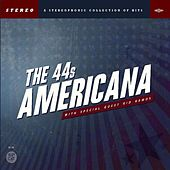 Americana by The 44's