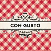 Con Gusto von Various Artists