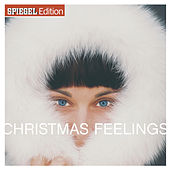 Spiegel Edition - Christmas Feelings von Various Artists