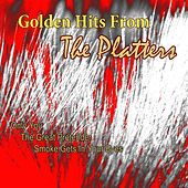 Golden Hits from The Platters by The Platters