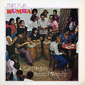 Pa' La Rumba by Orquesta La Unica
