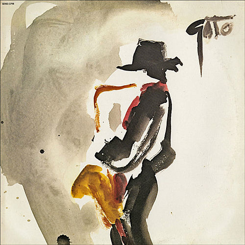Gato Bahia by Gato Barbieri
