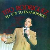 Yo Soy Tu Enamorado by Tito Rodriguez