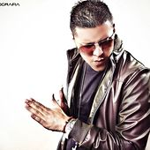 Solo Decian Mmm - Single by Gotay