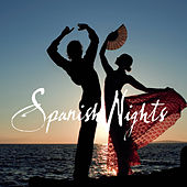Spanish Nights von Various Artists