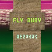 Fly Away by aerphax