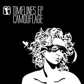 Timelines EP by Camouflage
