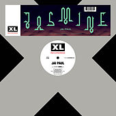 Jasmine (Demo) by Jai Paul