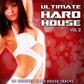 Ultimate Hard House Vol 2 by Various Artists