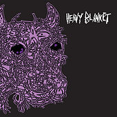 Heavy Blanket by Heavy Blanket