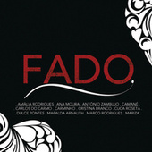 Fado: World Heritage von Various Artists