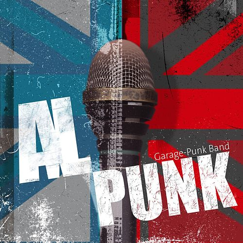 Punk by Lit