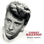 Souvenirs, Souvenirs by Johnny Hallyday