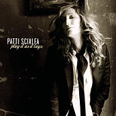 Play It As It Lays von Patti Scialfa