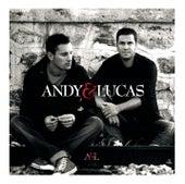 Con Los Pies En La Tierra by Andy & Lucas