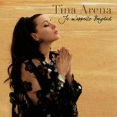 Je M'Appelle Bagdad by Tina Arena