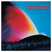 Night Passage by Weather Report