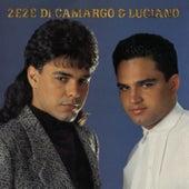 Zezé Di Camargo & Luciano 1992 by Zezé Di Camargo & Luciano