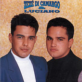Zezé Di Camargo & Luciano 1993 by Zezé Di Camargo & Luciano