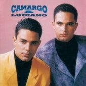 Camargo & Luciano 1994 by Zezé Di Camargo & Luciano