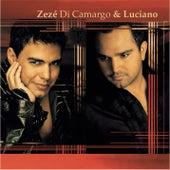 Zezé Di Camargo & Luciano 2002 by Zezé Di Camargo & Luciano