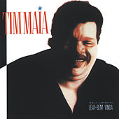 Tim Maia by Tim Maia