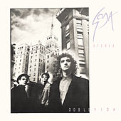 Doble Vida by Soda Stereo