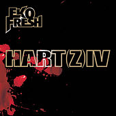 Hart(z) IV by Eko Fresh
