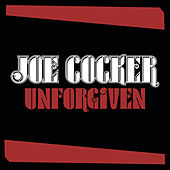 Unforgiven von Joe Cocker