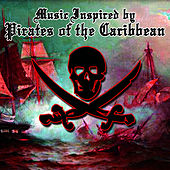 Music Inspired By Pirates of the Caribbean by Captain Jack