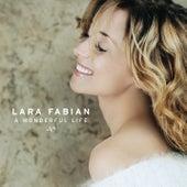 A Wonderful Life von Lara Fabian