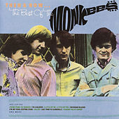 Then & Now ... The Best Of The Monkees by The Monkees