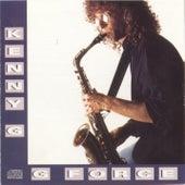 G Force von Kenny G