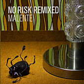 No Risk Remixed by Malente