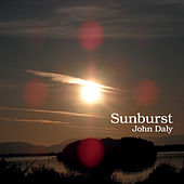 Sunburst by John Daly