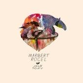Small Hours by Marbert Rocel