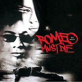 Romeo Must Die von Various Artists