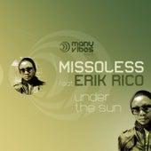 Under The Sun by Missoless