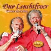 Träume des Lebens by Duo Leuchtfeuer