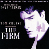 The Firm von Various Artists