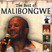 The Best Of Malibongwe by Malibongwe