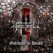 Gateway to Death by Spectral (Moog)