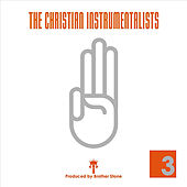 No. 3 by The Christian Instrumentalists