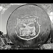 1977 by The Black Sands