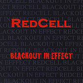 Blackout in Effect by RedCell