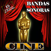 Film Soundtracks. 15 Great Movie Songs by Film Classic Orchestra Oscars Studio