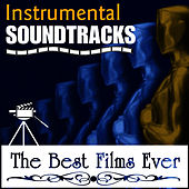 Instrumental Sounstracks. The Best Films Ever by Film Classic Orchestra Oscars Studio
