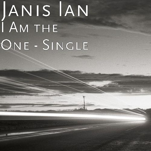I Am the One - Single by Janis Ian